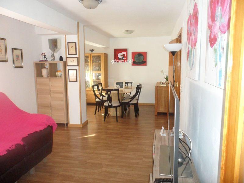 Piso en venta  en Cuenca . Ref: 2397. Gomez Utiel Servicios Inmobiliatios Cuenca