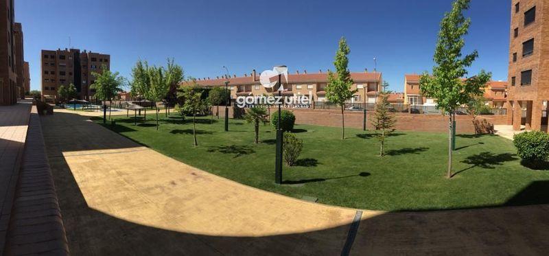 Piso en venta  en Cuenca . Ref: 2556. Gomez Utiel Servicios Inmobiliatios Cuenca