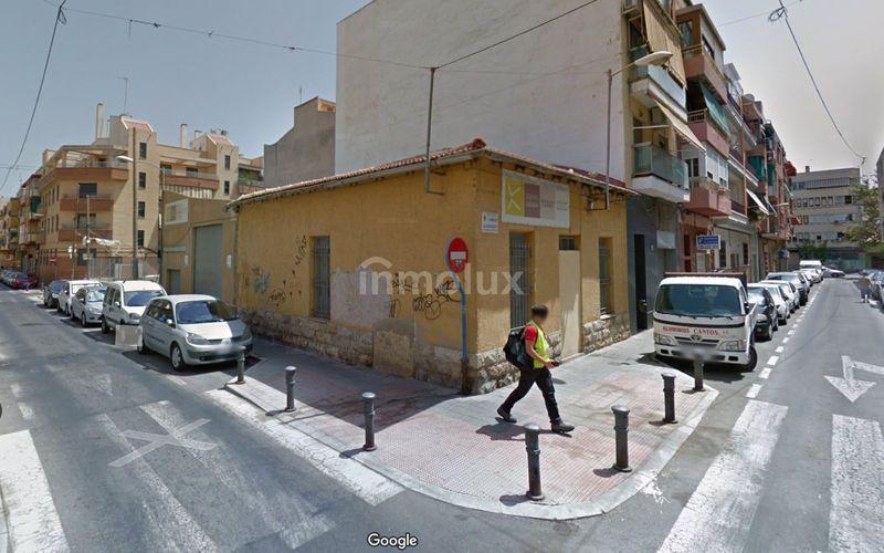 Casa en Venta en Calle Aldebaran