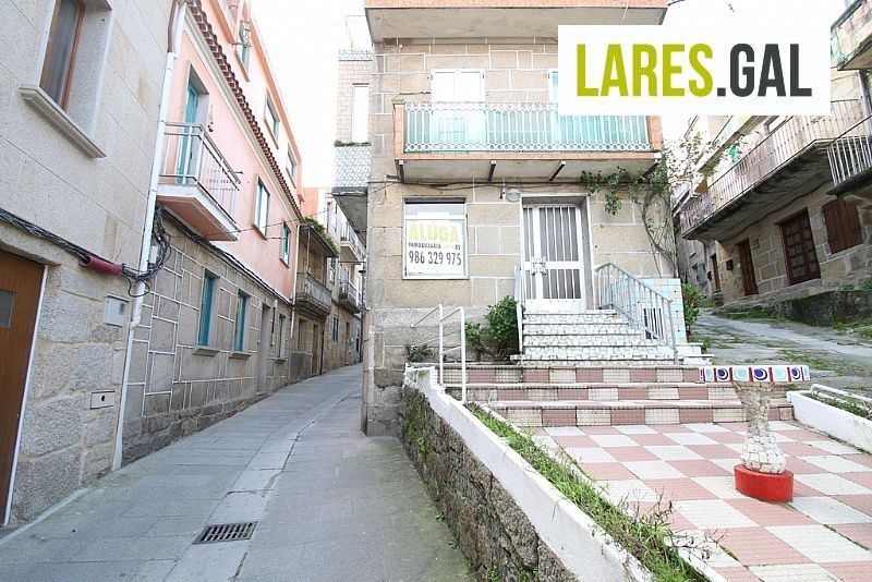 Comercial Premise for rent  in Cangas Do Morrazo, Pontevedra . Ref: 1556. Lares Inmobiliaria