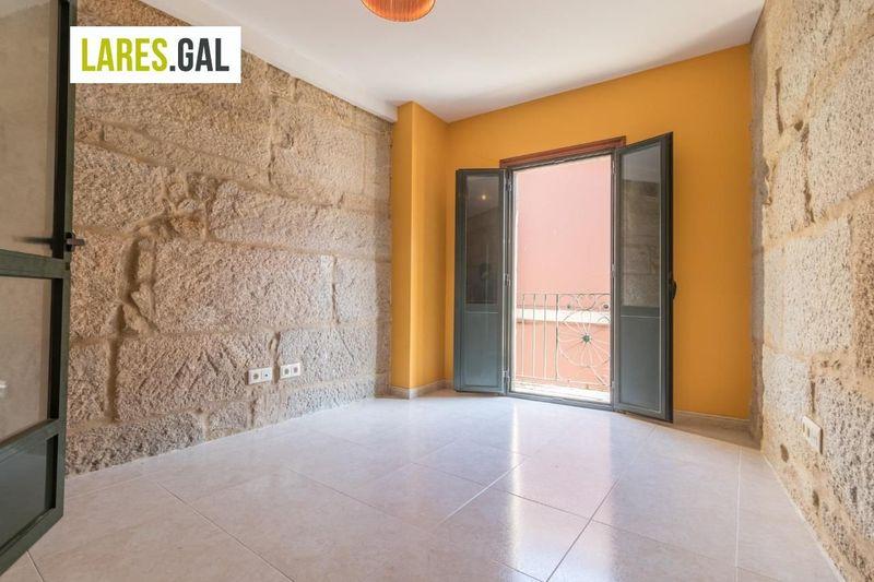 Oficina en aluguer  en Cangas Do Morrazo, Pontevedra . Ref: 1709. Lares Inmobiliaria
