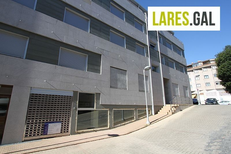 Comercial Premise for sale  in Cangas Do Morrazo, Pontevedra . Ref: 2266. Lares Inmobiliaria