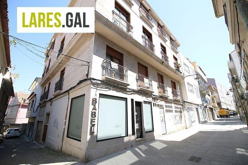 Piso en venda  en Cangas Do Morrazo, Pontevedra . Ref: 2443. Lares Inmobiliaria