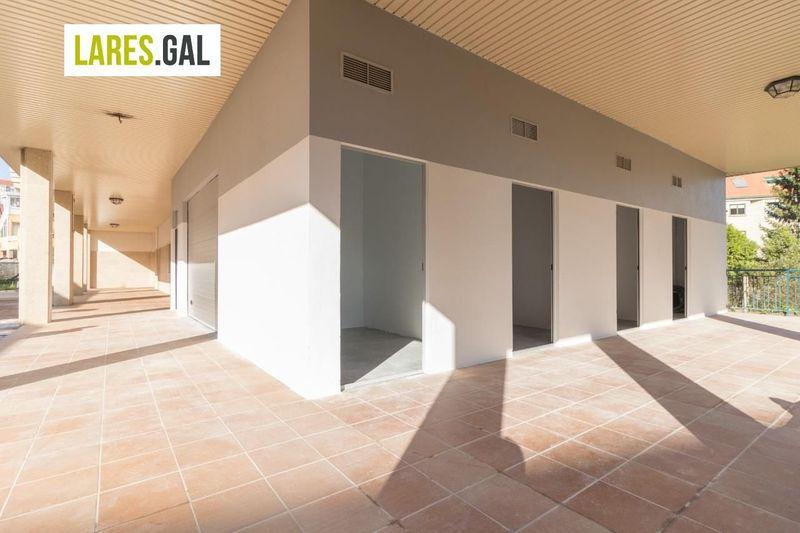 Rocho en aluguer  en Cangas Do Morrazo, Pontevedra . Ref: 3189. Lares Inmobiliaria