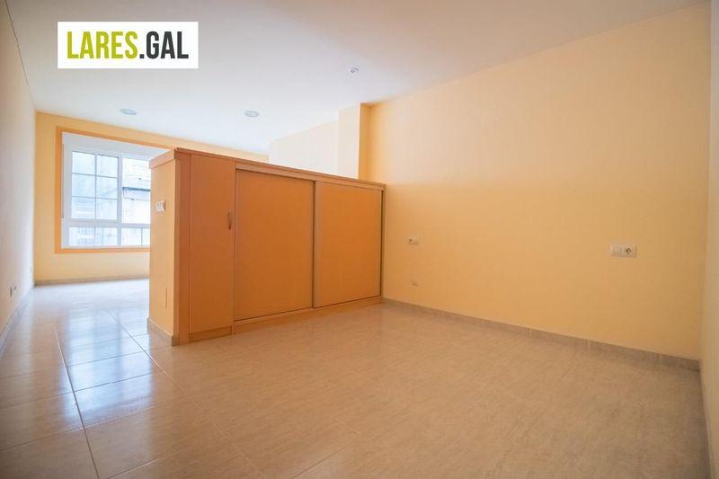Piso en venda  en Marin, Pontevedra . Ref: 3262. Lares Inmobiliaria