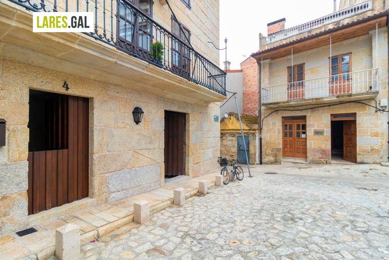 Local Comercial en aluguer  en Cangas Do Morrazo, Pontevedra . Ref: 3820. Lares Inmobiliaria