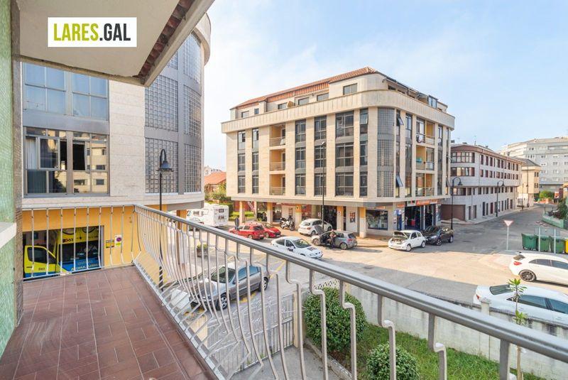 Casa en venda  en Cangas Do Morrazo, Pontevedra . Ref: 3824. Lares Inmobiliaria