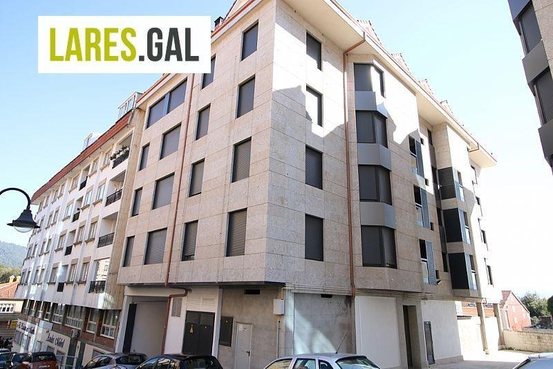 Local Comercial en aluguer  en Cangas Do Morrazo, Pontevedra . Ref: 3837. Lares Inmobiliaria