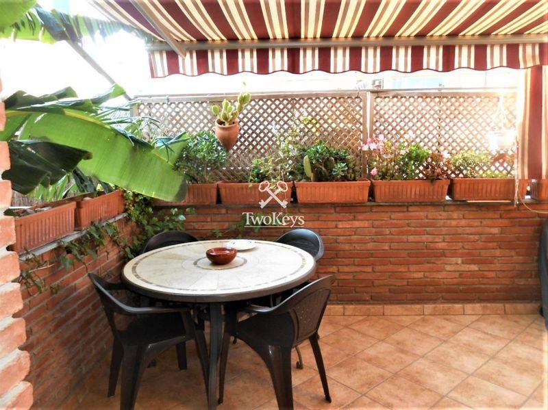 Casa en venta  en Badalona, Barcelona . Ref: 1122. TwoKeys