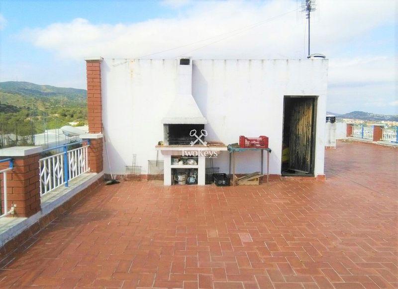Casa en venta  en Badalona, Barcelona . Ref: 1152. TwoKeys