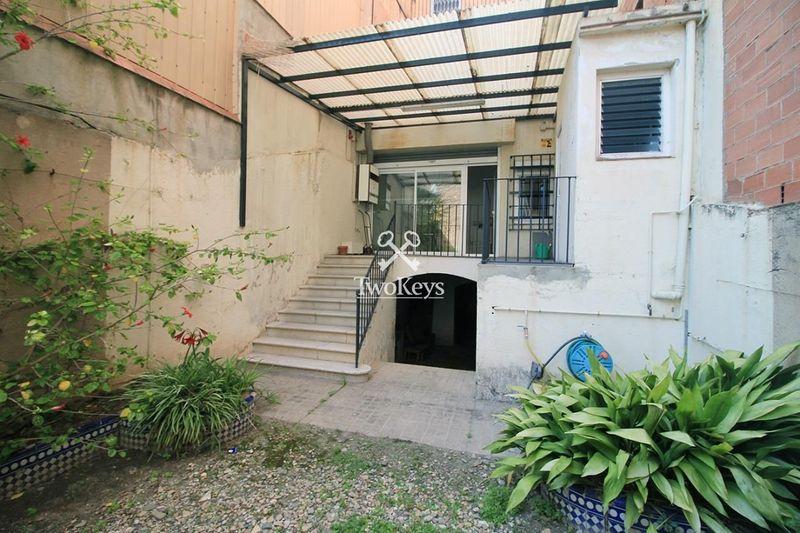 Casa en venta  en Badalona, Barcelona . Ref: 1287. TwoKeys
