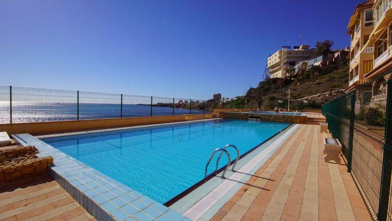 Apartamento en venta  en Torrevieja, Alicante . Ref: 5524. Mayrasa Properties Costa Blanca