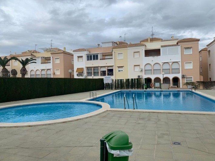 Apartamento en venta  en Torrevieja, Alicante . Ref: 6045. Mayrasa Properties Costa Blanca