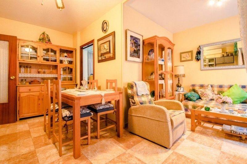 Apartamento en venta  en Torrevieja, Alicante . Ref: 6084. Mayrasa Properties Costa Blanca