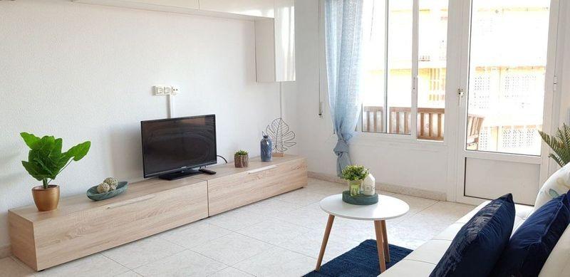 Ático en venta  en Torrevieja, Alicante . Ref: 6101. Mayrasa Properties Costa Blanca