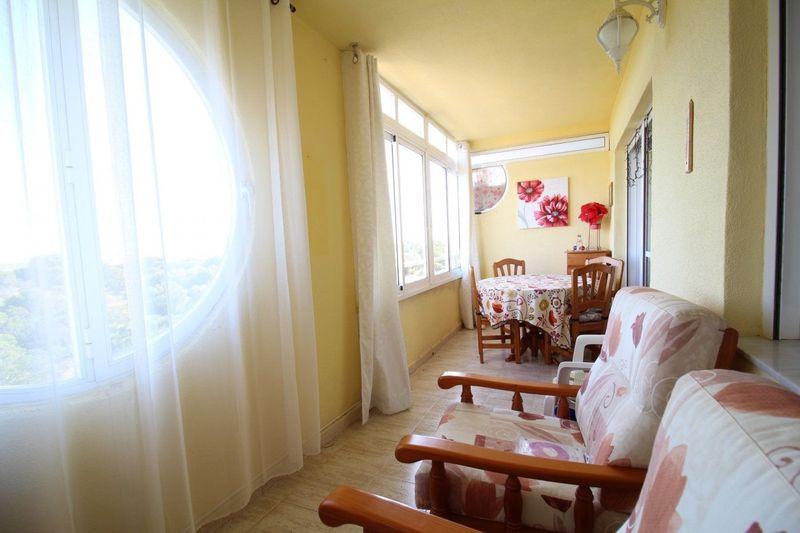 Apartamento en venta  en Torrevieja, Alicante . Ref: 6107. Mayrasa Properties Costa Blanca