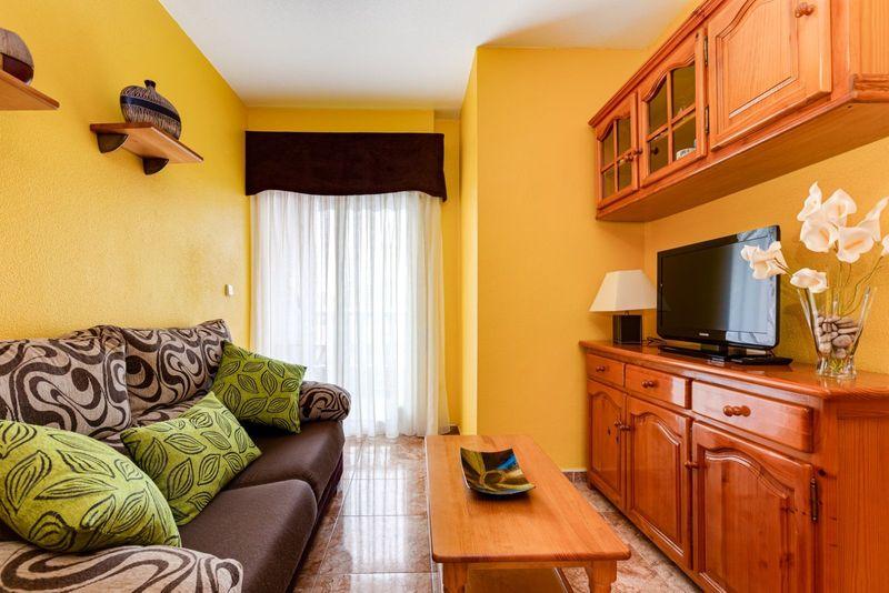 Apartamento en venta  en Torrevieja, Alicante . Ref: 6158. Mayrasa Properties Costa Blanca