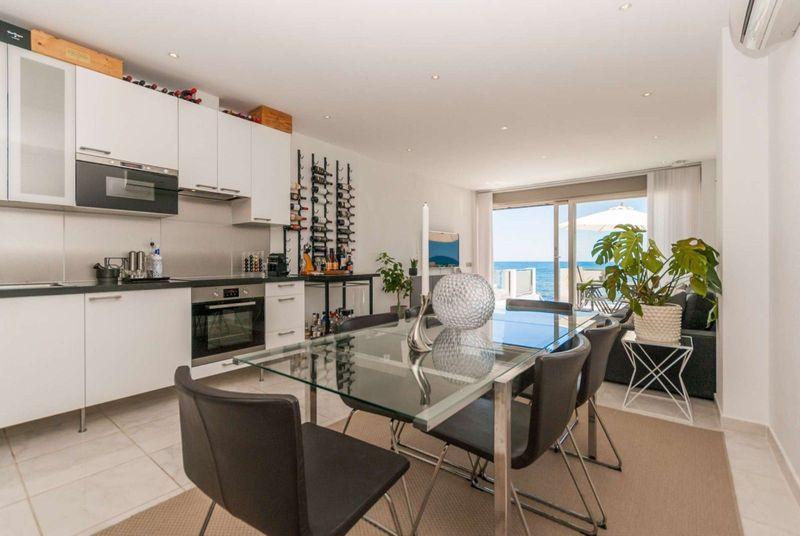 Adosado en venta  en Torrevieja, Alicante . Ref: 6169. Mayrasa Properties Costa Blanca