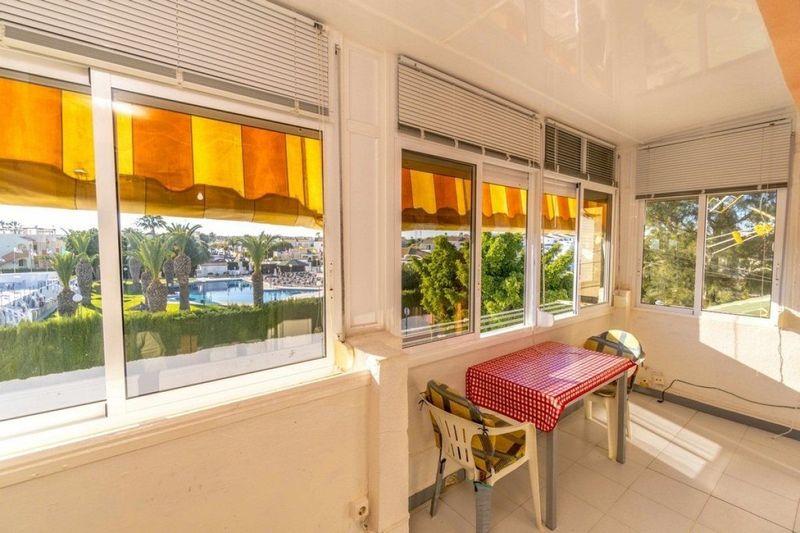 Apartamento en venta  en Orihuela-Costa, Alicante . Ref: 6226. Mayrasa Properties Costa Blanca