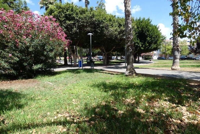Apartamento en venta  en Torrevieja, Alicante . Ref: 6254. Mayrasa Properties Costa Blanca