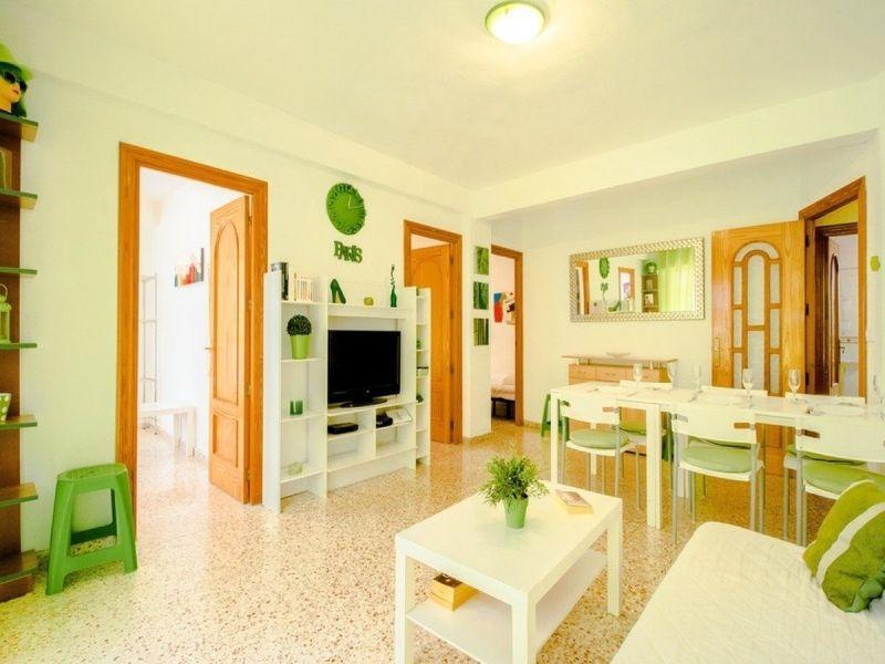 Apartamento en venta  en Torrevieja, Alicante . Ref: 6265. Mayrasa Properties Costa Blanca