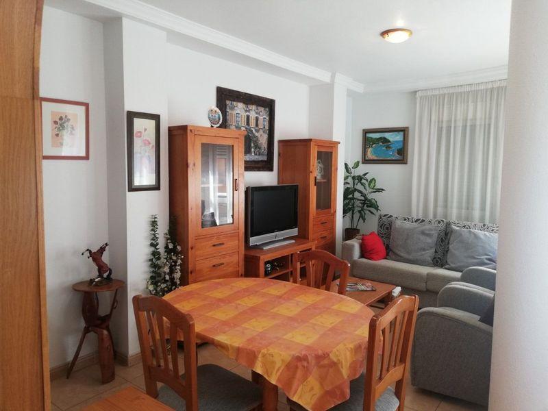 Apartamento en venta  en Torrevieja, Alicante . Ref: 6325. Mayrasa Properties Costa Blanca