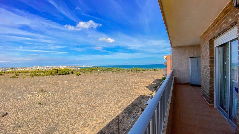 Apartamento en venta  en Torrevieja, Alicante . Ref: 6336. Mayrasa Properties Costa Blanca