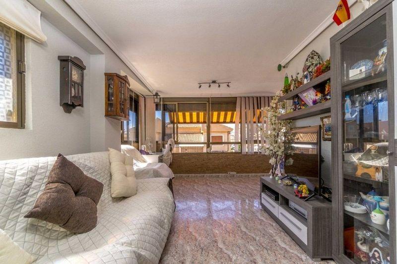 Apartamento en venta  en Torrevieja, Alicante . Ref: 6350. Mayrasa Properties Costa Blanca