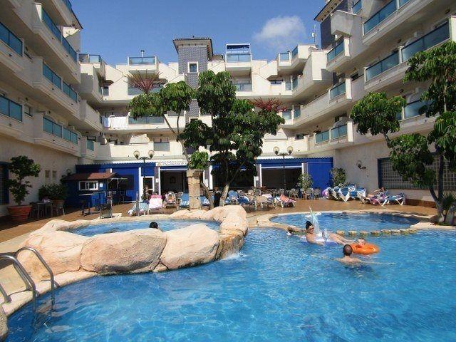 Apartamento en venta  en Orihuela-Costa, Alicante . Ref: 6403. Mayrasa Properties Costa Blanca