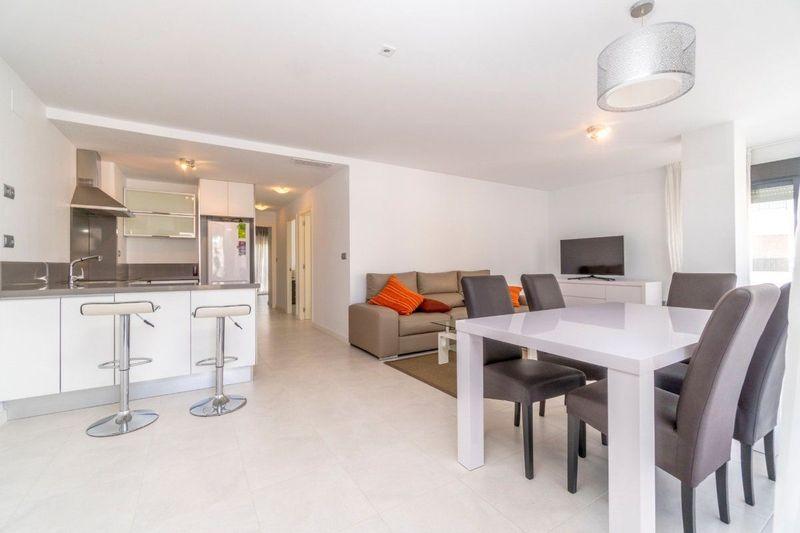 Apartamento en venta  en Orihuela-Costa, Alicante . Ref: 6418. Mayrasa Properties Costa Blanca