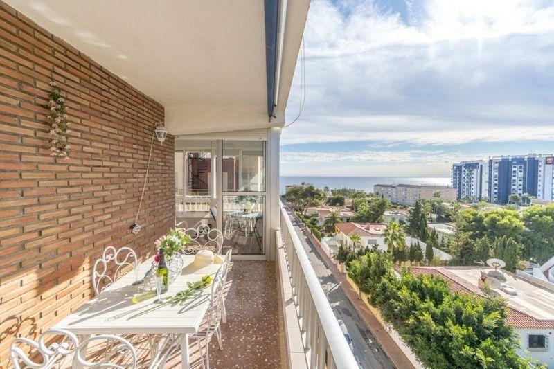 Apartamento en venta  en Torrevieja, Alicante . Ref: 6421. Mayrasa Properties Costa Blanca