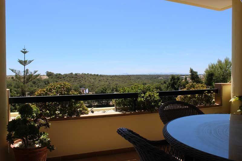 Apartamento en venta  en Orihuela-Costa, Alicante . Ref: 6908. Mayrasa Properties Costa Blanca