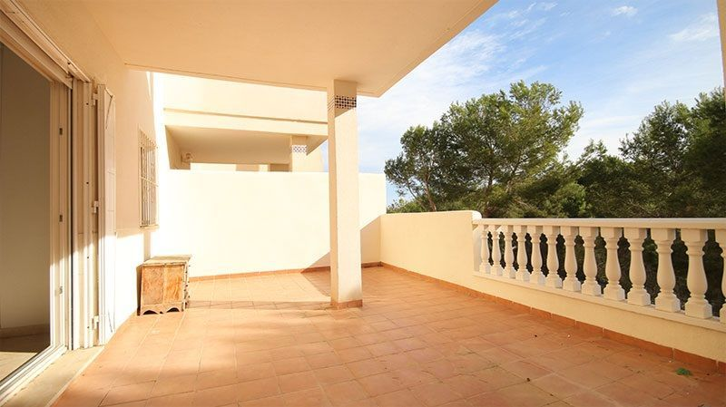 Apartamento en venta  en Orihuela-Costa, Alicante . Ref: 6915. Mayrasa Properties Costa Blanca