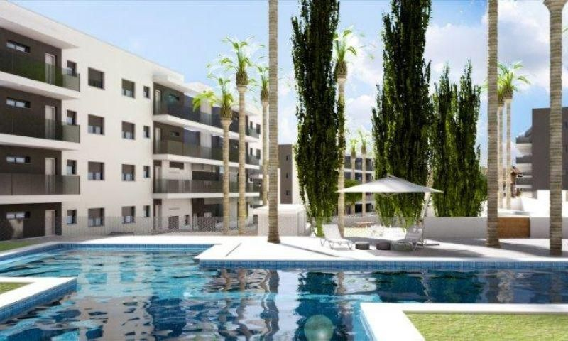 Apartamento en venta  en Orihuela-Costa, Alicante . Ref: 7414. Mayrasa Properties Costa Blanca