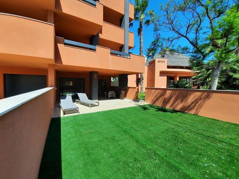 Apartamento en venta  en Orihuela-Costa, Alicante . Ref: 7536. Mayrasa Properties Costa Blanca