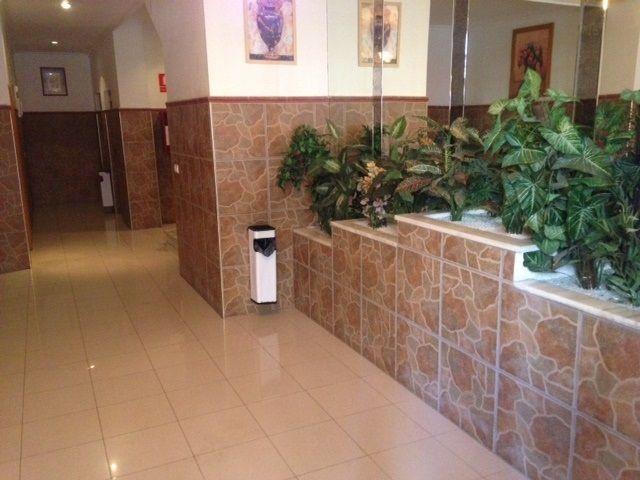 Apartamento en venta  en Torrevieja, Alicante . Ref: 7764. Mayrasa Properties Costa Blanca