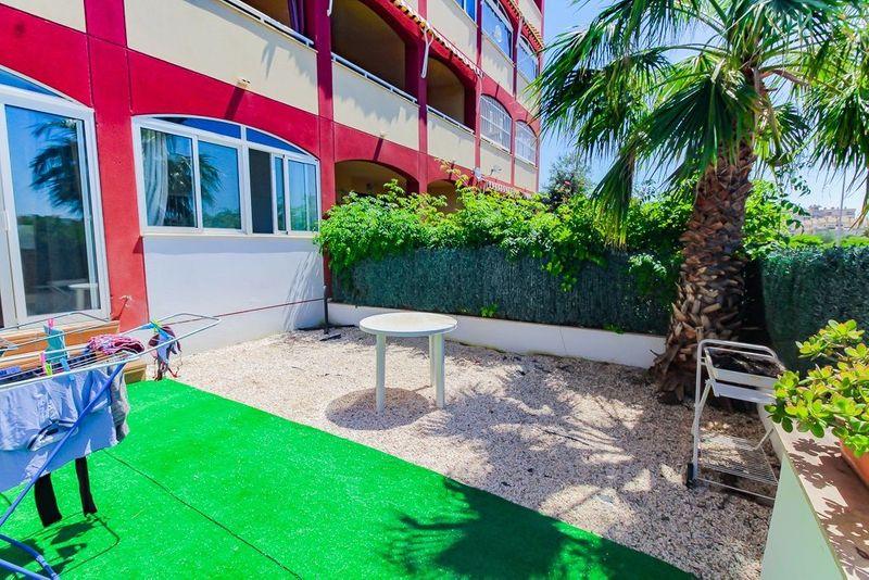 Apartamento en venta  en Torrevieja, Alicante . Ref: 7900. Mayrasa Properties Costa Blanca
