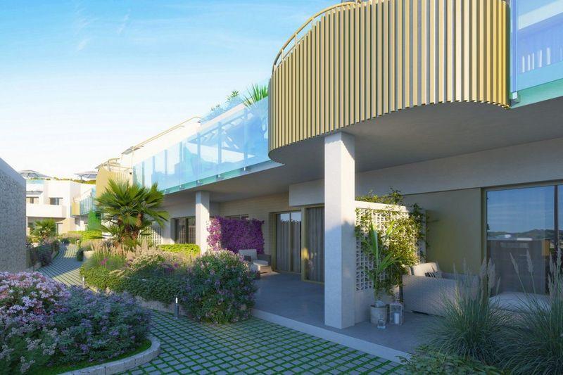 Bungalow Planta Baja en venta  en Pilar De La Horadada, Alicante . Ref: 8502. Mayrasa Properties Costa Blanca