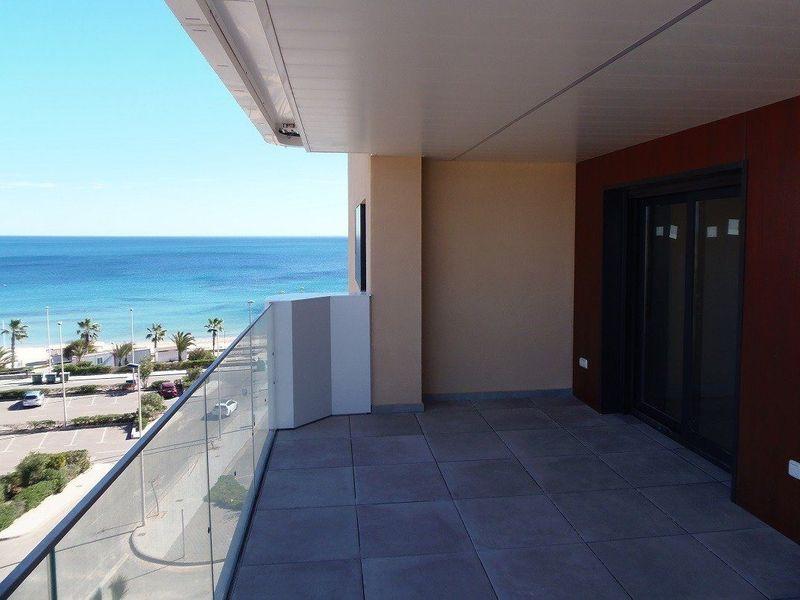 Apartamento en venta  en Pilar De La Horadada, Alicante . Ref: 8538. Mayrasa Properties Costa Blanca