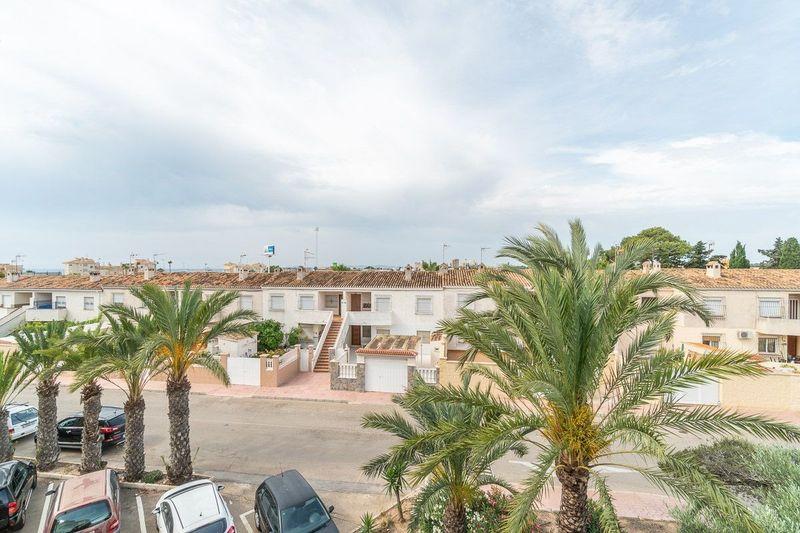Apartamento en venta  en Orihuela-Costa, Alicante . Ref: 8569. Mayrasa Properties Costa Blanca