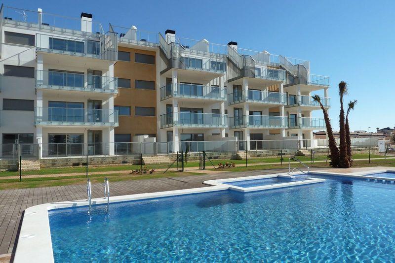 Apartamento en venta  en Orihuela-Costa, Alicante . Ref: 8632. Mayrasa Properties Costa Blanca