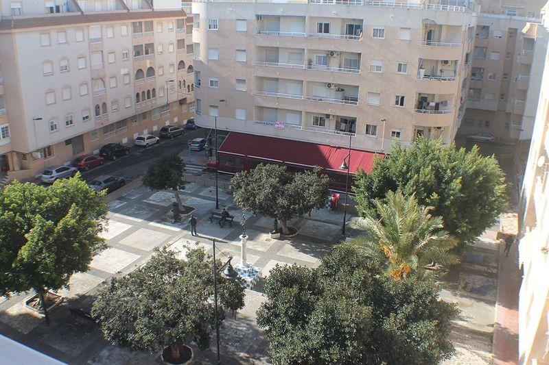 Apartamento en venta  en Torrevieja, Alicante . Ref: 8681. Mayrasa Properties Costa Blanca
