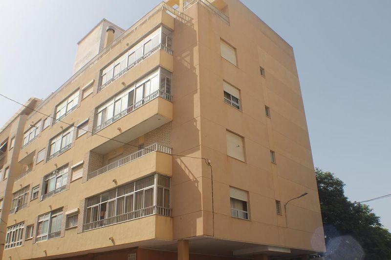 Apartamento en venta  en Torrevieja, Alicante . Ref: 8688. Mayrasa Properties Costa Blanca