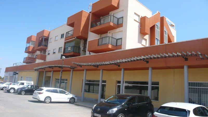 Ático en venta  en Orihuela-Costa, Alicante . Ref: 8693. Mayrasa Properties Costa Blanca